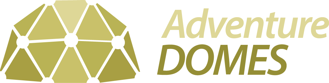 Adventure Domes